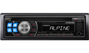 Alpine CDE-100EUB