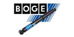 Boge 30-D37-0