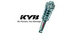 KYB 335017